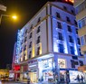 Tamara Business Antalya Antalya Antalya Merkez