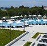 Tezmadra Hotel Balıkesir Burhaniye