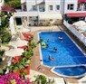 The Hello Hotel Muğla Bodrum