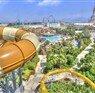 The Land of Legends Kingdom Otel Antalya Belek