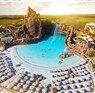 The Land Of Legends Theme Park Antalya Belek