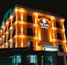 The Nova Hotel Yalova Altınova