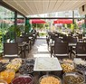 The Room Hotel Apartments Antalya Antalya Merkez