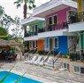 The Sophia Butik Hotel Antalya Kemer
