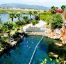 Thermemaris Health & Spa Resort Muğla Dalaman