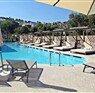Time To Smile Mavi Hotel & Residence Muğla Bodrum