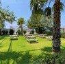 Titan Garden Hotel Antalya Alanya