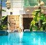 Tnr Boutique Hotel & Spa Aydın Kuşadası