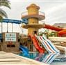 Transatlantik Hotel & Spa Antalya Kemer