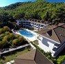 Truemar Hotels&Suites Antalya Kemer