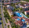 Tu Casa Gelidonya Hotel Antalya Kemer