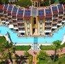 Tui Blue Pascha Bay Antalya Alanya