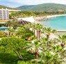 Tusan Beach Resort Aydın Kuşadası