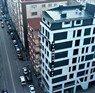 Tymbrıs Hotel Eskişehir Eskişehir Tepebaşı