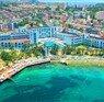 ulus2 Antalya Muratpaşa