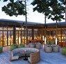 Unique Life Style Hotel Aydın Kuşadası