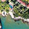 Utopia Beach Club Antalya Alanya