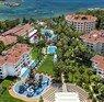 Utopia Resort & Residence Antalya Alanya