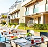 Veranda Suites Antalya Muratpaşa