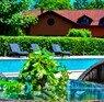 Villa Kırkpınar Sakarya Sapanca