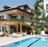 Villa Sonata Antalya Alanya