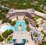 Xanadu Resort Hotel Antalya Belek