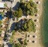 Yalıpark Beach Hotel Muğla Bodrum