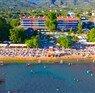 Yaman Hotel Balıkesir Erdek