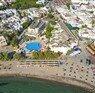 Yelken Mandalinci Spa & Wellness Hotel Muğla Bodrum