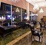 Yücesoy Liva Hotel & Spa Mersin Mezitli