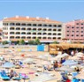 Zeytinci Olivera Resort Hotel Balıkesir Ayvalık