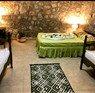 Zirkon Doğa Butik Otel Muğla Fethiye