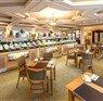 Zorlu Grand Hotel Trabzon Trabzon Ortahisar