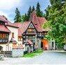 Romanya - Transilvanya Cadılar Bayramı Turu