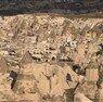 Ankara Çıkışlı Kapadokya Turu / Cumartesi Sabahı Hareket 1 Gece Otel Konaklaması