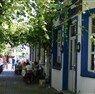 Assos Bozcaada Çanakkale Turu / 1 Gece Otel Konaklaması