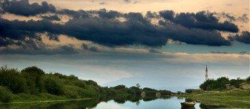 29 Ekim Özel Günübirlik Bursa Gölyazı - Turu