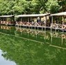 Günübirlik Şile Ağva Polonezköy Turu
