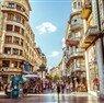 Saraybosna - Belgrad Turu / Kurban Bayramı Özel 1 Eylül Hareket!
