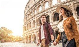 Kişiye Özel Yurtdışı Turları