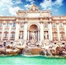 Maxi İtalya Turları Atlas Global Hava Yolları İle Her Pazar Hareket
