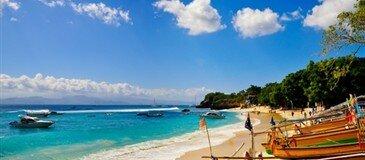 Bali Turu Türk Havayolları İle 4 Gece 5 Gün
