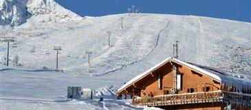 Bansko Yılbaşı Kayak Turu