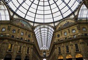 Milano - Nice - Marsilya Turu / Kış Dönemi 2017