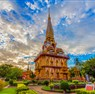 Phuket Turu THY İle 5 Gece
