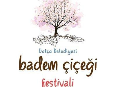 Datça Badem Çiçeği Festivali Turu/ 1 Gece Otel Konaklaması