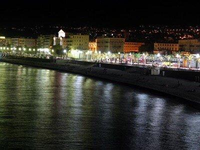 Elegant Avrupa Turu AnadoluJet Hava Yolları 7 Gece