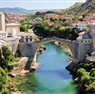 Baştanbaşa Balkanlar 2017 THY ile 7 Gece (BEG - PRN)