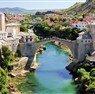 Büyük Balkanlar Turu Thy İle 7 Gece 8 Gün (BEG-SJJ)