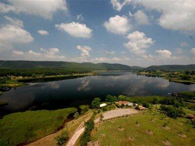 Günübirlik Poyrazlar Gölü Acarlar Longoz Ormanları Akçakoca Turu
